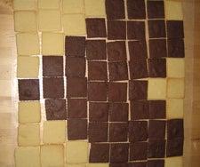pixel cookies!