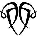 Black_Ram_Industries