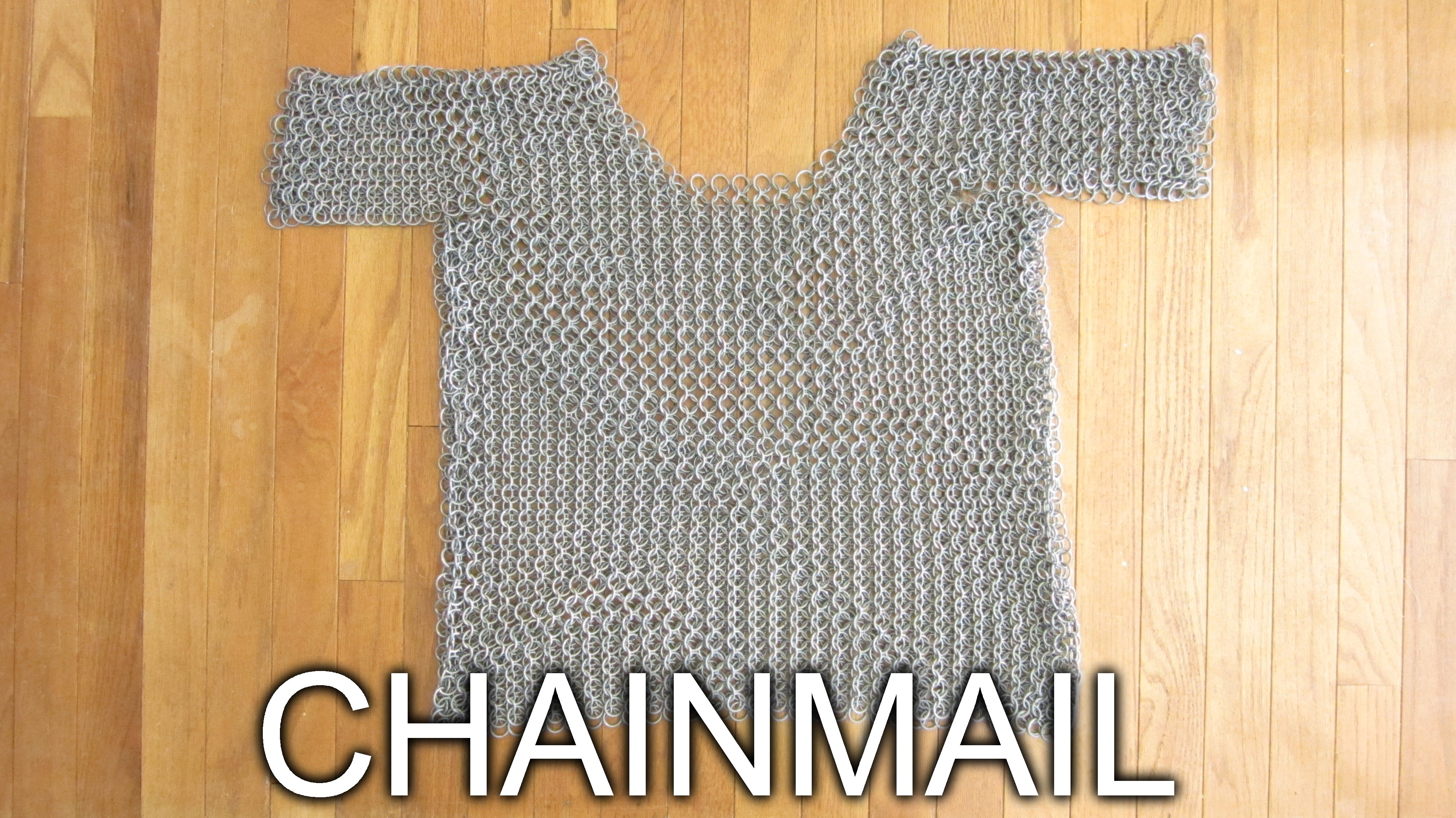 Picture of Chainmail