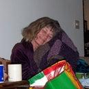 Christmas Blanket 2005