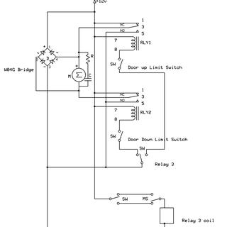 Copy of Motor door.png