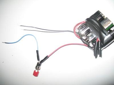 Wiring (pt. 2)