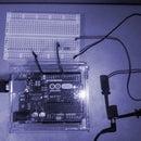 Digital Synth VRA8-X for Arduino Uno