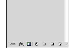 Picture of First Step of Selecting the Skin Texture to Replace: Using the Layer Mask