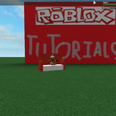 How To Make a ROBLOX Couch!
