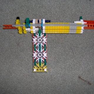 HPIM0729.JPG