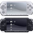 How to save battery on PSP