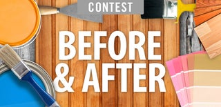 Before and After Contest 2016