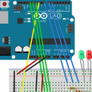 Programming Chips With Your Arduino - AVR ISP Covering ATTiny85, ATTiny2313 and ATMega328