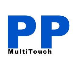 How To Build An Optical Multitouch Setup: FTIR, Rear DI, LLP, DSI, LED-LP (VIDEO TUTORIALS)
