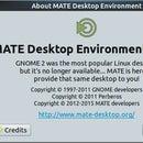 Setup GizDuino for Ubuntu Mate Desktop
