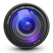 Picture of What Camera Mount Is the Best