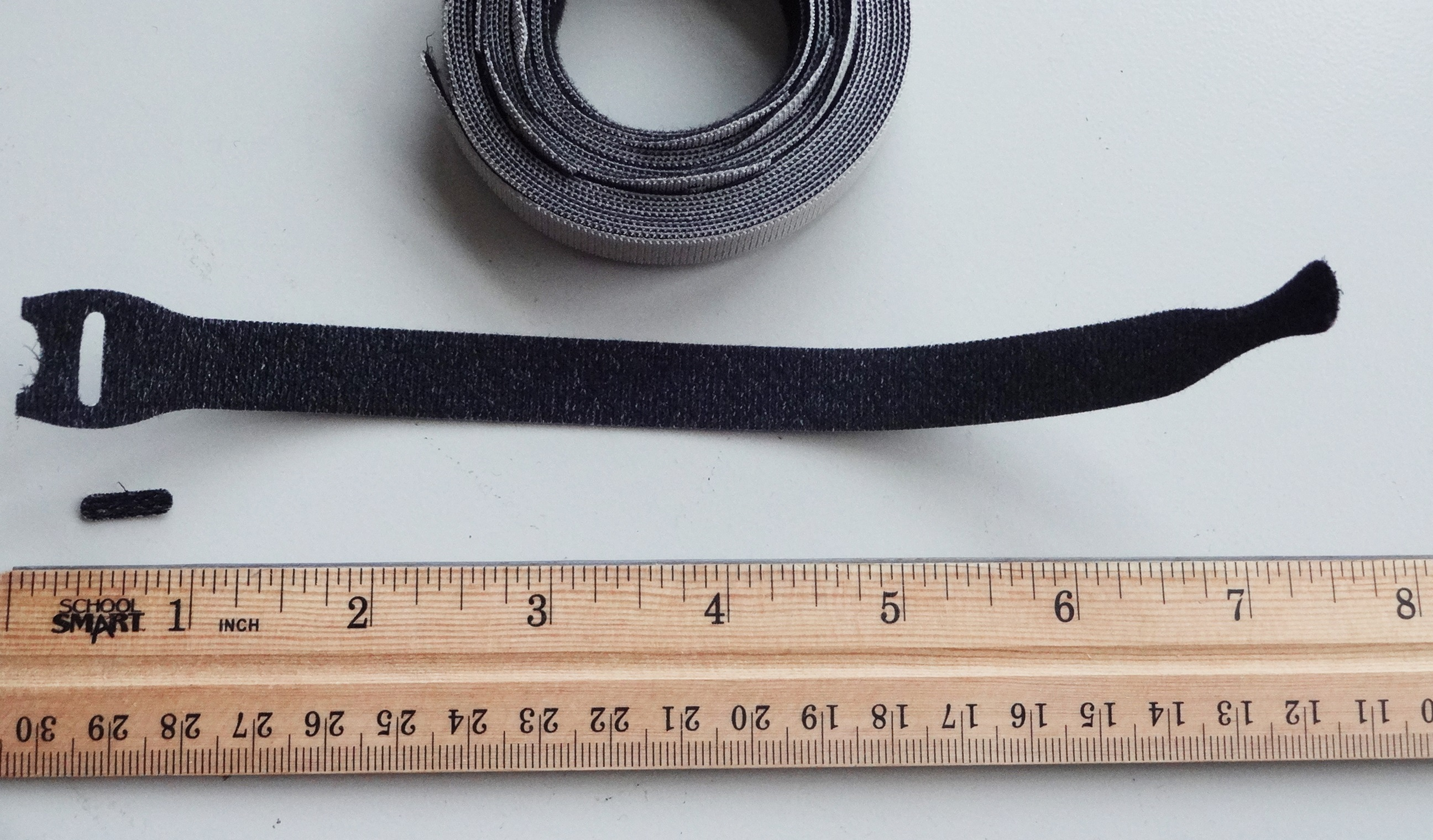 Picture of Materials