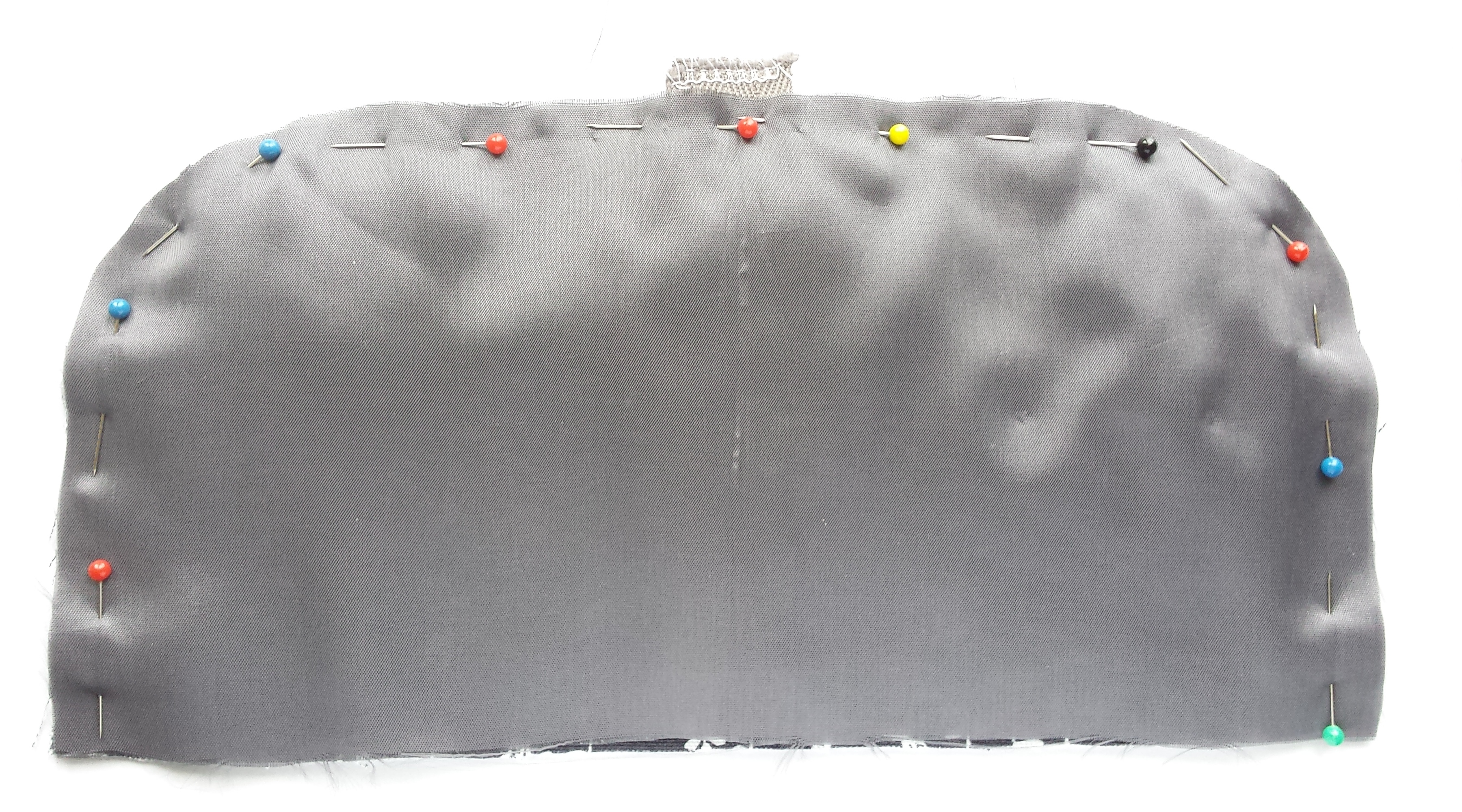 Picture of Front Flap
