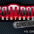 Catapult Construct