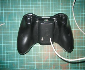 Controller-Embedded Remote Lag Switch