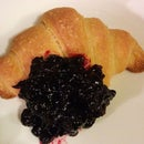Croissants: A Weekend Baking