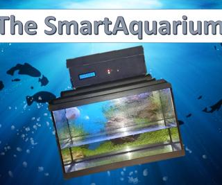 SmartAquarium