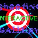 Interactive Shooting Gallery