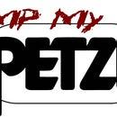 Pimp my Petzl!