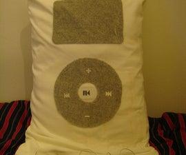 Super iPod