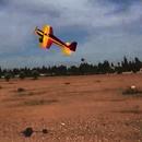 """RC Plane """" Extra 300 3D """" Homemade Build !"""