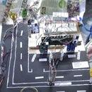 Smart City Solutions Built on Bolt