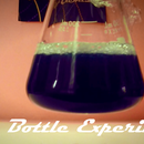 How to Make an Awesome Color Changing Experiment using Pancake Syrup