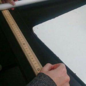 Step 5: Put Measurements Into Acton