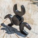 Fidget Spinner - Wrench Spinner