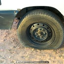 How to Re-Seal the Bead on a Flat Tire The Fun Way!