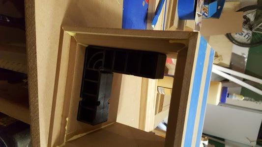 Building a Box!