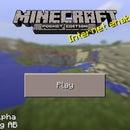 Minecraft PE  Duplication Glitch