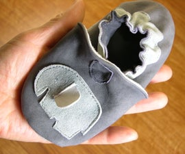 Winter Hardfloor Soft Suede leather Baby Walking Shoes