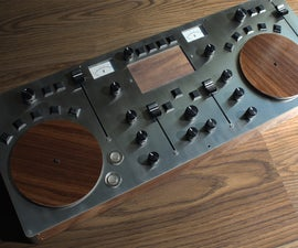 Make an Amazing MIDI Controller
