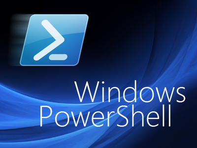 """Wmic Powershell Script to Get Computer Information Using """"wmic"""" Command (Serial Number, Manufacturer, Model, Network Printers)"""