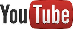 Picture of Get a YouTube Account