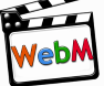 How to Manually Encode WebM Videos With FFmpeg: 5 Steps