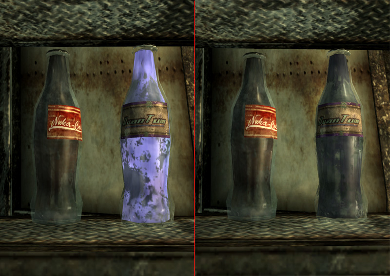 Picture of How to Make Nuka-Cola Quantum