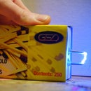Valentines Day Special,Ozone Fart Remover, Rechargeable Gas Hob Igniter,UV Generator,