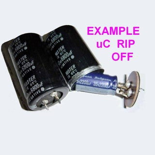 chinese uCapacitors thiefry.jpg