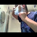 How to Shave Using a Safety Razor