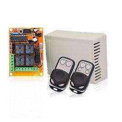 Remote control receiver.jpg
