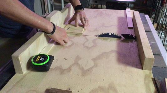 Make Ceiling Shroud (Box Cover)