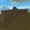 Editing in Cube 2 pt. 1