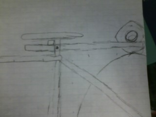 Picture of Step 2: Drawings/approach