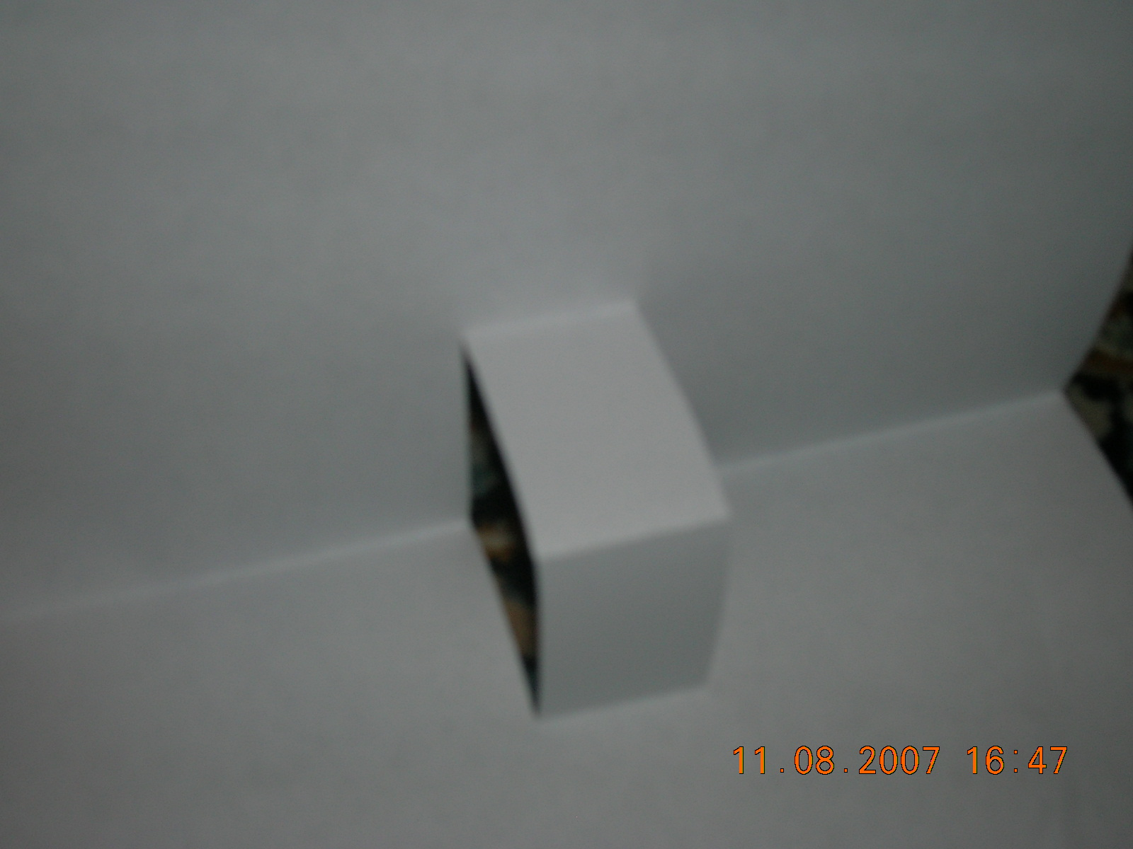 Picture of How to Make a Pop Up Card