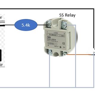 GFCI smoke detector.PNG