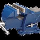 MetalworkingMaster123