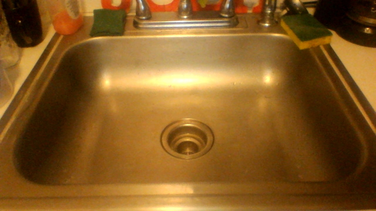 Picture of Sink